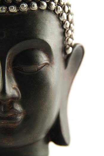 buddha_in_meditation